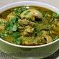 Jeera aur Saunf wali Chicken Curry (Cumin & Fennel Flavored Chicken Curry)