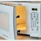 Best Cook With Microwave