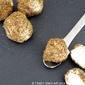 Recipe For Za'Atar