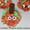 Rice Krispie Treat Pumpkins video recipe