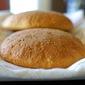 Trinidad Coconut Bake
