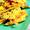 Crispy Fried Okra (Bendi)