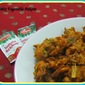 Mix Vegetable Pakoras / Vegetable Pakoras / Mixed Vegetable Fritters