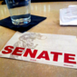Restaurant Review: Senate in OTR