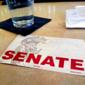 Restaurant Review: Senate in OTR
