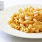 Fiery Macaroni and Cheese