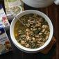 Tuscan White Bean Soup + Swanson® Soup Prize Pack Giveaway