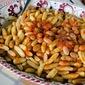 Pasta Sauce: Borlotti Bean & Tomato with Sage