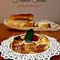 French Toast   Bombay Toast   Kukskitchen