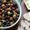 Gourmet Marinated Olives (+ Win $500 and other prizes!)