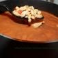 Chicken Cannelli Bean Soup