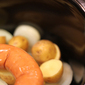 Easy Kielbasa Supper