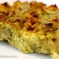 Clean Eating Cornbread Stuffing (video)