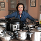 The Pressure Cooker Buying Guide