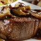 Steaksgiving with Longhorn Steakhouse w/ Autumn Steak Topping Recipe