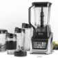 A Ninja in the Kitchen... Nutri Ninja with Auto iQ Review