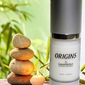 Origins by Luxurience Review #Luxurience