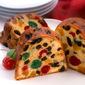 Bolo Preto (Caribbean Black Cake) No ordinary fruitcake!