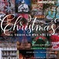 Book Review - Christmas All Through The South