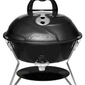 3 Affordable Gas Grills Under $100 for the Tabletop 2014