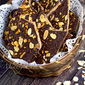 English Toffee--A BHG Classic
