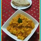 Tofu Makhani | Indian Tofu Recipes | Tofu Recipes