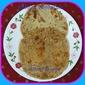 Kobbari Bobbatlu | Coconut Bobbatlu | Coconut Pancakes