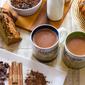 Peruvian Hot Chocolate