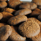 The Easiest Chocolate Cookies Ever and a NuNaturals Giveaway
