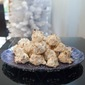 Coconut Macaroons For Holiday Feasting, Naturally Gluten Free.