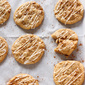 Pam's Icebox Cookies (3rd Annual Christmas Cookie Swap)