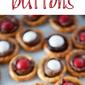 Button Candies