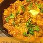 Chicken tikka masala | Butter Chicken | Kukskitchen