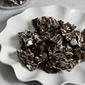 Rocky Road Chocolate Bark – A Sweet Gift To Give For #ChristmasWeek