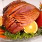 8 Christmas Ham Glazes To Amaze!