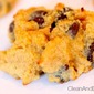 Coconut Flour Chocolate Chip Cookies (Grain + Gluten Free)