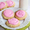Amish Sugar Cookies with Sour Cream Icing