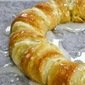 Crescent Roll Cream Cheese Danish
