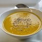 Carrot and Leek Soup - Recipe