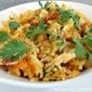 Recipe For Basmati Rice Salad