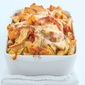 Vegetable-Pasta Bake