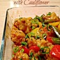 Mallu manchurian | Gobi manchurian | Cauliflower manhcurian | Kukskitchen