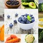 The Top 10 Baby Superfoods and Recipe Ideas