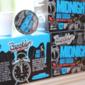 Brooklyn Bean Extravaganza: Midnight Hot Cocoa Giveaway