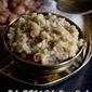 Varagu Arisi Panam Kalkandu Pongal Recipe| Millet Recipes