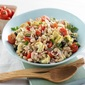 Easy Italian Bean Salad