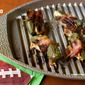 Super bowl Recipe: Grilled Jalapeno Poppers