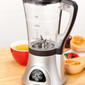 Win a Judge Soup & Smoothie Maker RRP £160
