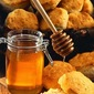 Surprising Ways to Use Honey