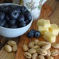 Healthy Snacks for Families on the Go